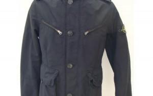 Mens Stone Island Jackets Cheap Stone Island Jackets For Men